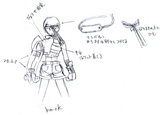 Tập tin:Yuffie Sketch.png