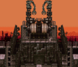 FFVI Imperial Palace Cranes.png