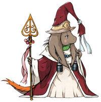 Ffta-nu-mou-alchemist