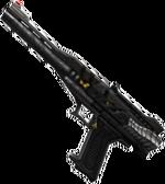 Type-0 Handgun