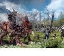 Bandersnatch (Final Fantasy XV)