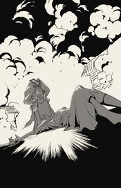 FF4 Novel Mist Ablaze.jpg