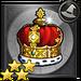 FFRK Royal Crown FFVI