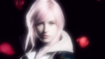 Lightning Returns Commercial.png