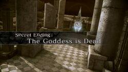 Secret Ending XIII-2