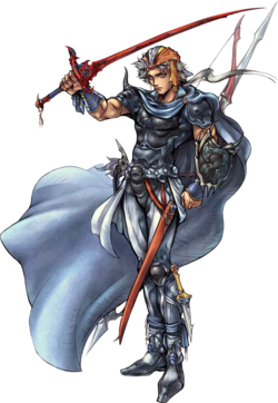 Dissidia Firion.png