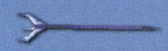 FF4-Lightning Arrows DS
