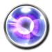 FFRK Jecht Stream Icon