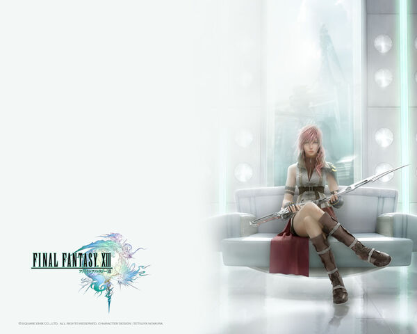 File:FFXIII-A 1280x1024.jpg