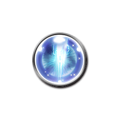 Icon for Chain Launch.