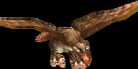 Helldiver (Final Fantasy IV)