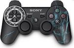 LRFFXIII Limited Edition Dualshock Controller LRFFXIII.png