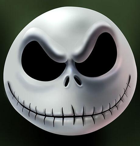 File:Jack-skeleton.jpg