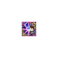 Blasting Zone (UUR+).