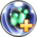 FFRK Dark Shot FFVIII Icon