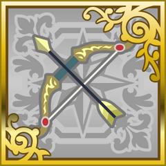 Rune Bow (SR).