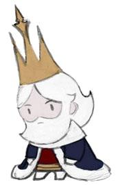 File:King of Horun chibi.jpg