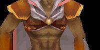 Titan (Final Fantasy III)