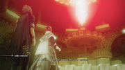 Zhuyu-and-Caetuna-Crystal-Type-0-HD