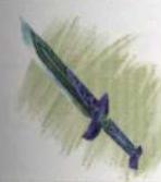 File:Mythril Dagger FFIX.png
