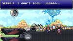 Serah's Death LRFFXIII Retro