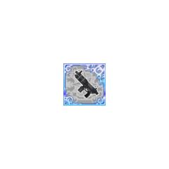 Machine Gun (SSR).