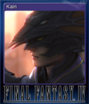 FFIV Steam Card Kain.png
