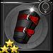 FFRK Power Wristband FFXIII
