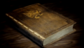Ondore's Memoirs.PNG