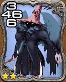 188c Black Waltz 3