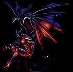 Diabolos - FF6 iOS