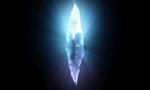 FFIII Wind Crystal FMV.png