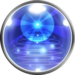 FFRK Hi-Potion FFVIII Icon