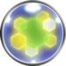 FFRK Magic Shield Icon