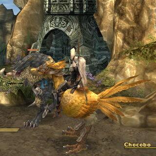 Humbaba (Final Fantasy XII) | Final Fantasy Wiki | FANDOM ...