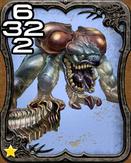 204b Chocobo Eater