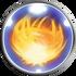 FFRK Adrenaline Icon