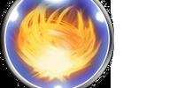 Adrenaline (Final Fantasy XIII)