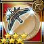 FFRK Raging Arc FFXIII-2