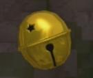 LRFFXIII Tinkling Bell