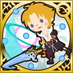 FFAB Full Slide - Tidus Legend SR.png