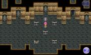 FFV iOS Heart of Ronka