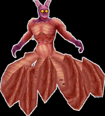 File:Kraken DS.png