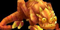 Basilisk (Final Fantasy IV)