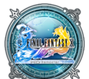 List of Final Fantasy X HD Remaster trophies