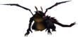 Dark Dragon FF7.png