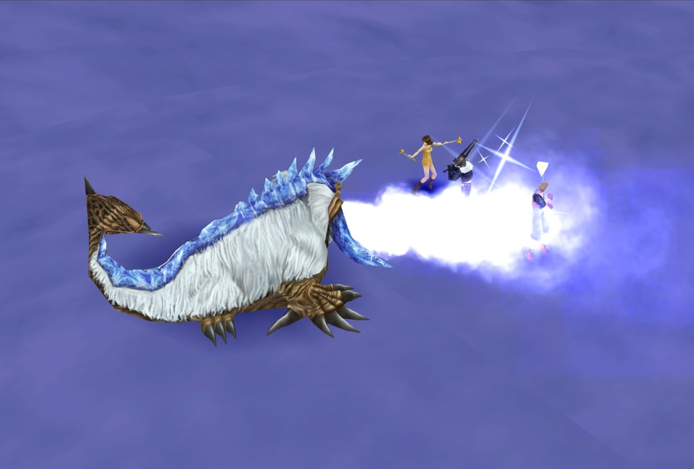 File:FFVIII Ice Breath.png