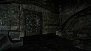 Sealed-Door-FFXV