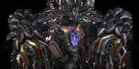 Anima (Final Fantasy XIII boss)