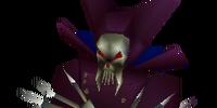 Death Dealer (Final Fantasy VII)